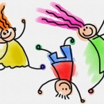 Szekszárdi gyerekprogramok 2020