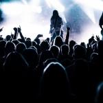 Villányi koncertek 2021