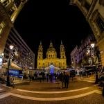 Adventi programok Budapesten 2021
