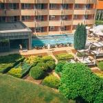 Belenus Thermalhotel*** Superior