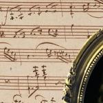 Mozart musical Budapesten a Margitszigeti Szabadtéri Színpadon