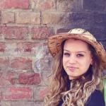 Szikora Róbert és az R-GO koncert Budapesten a Margitszigeti Szabadtéri Színpadon