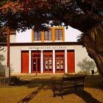 Pesterzsébeti Múzeum Rátkay - Átlók Galériája