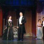 Színház Eger 2021. Online jegyvásárlás