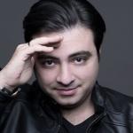 Balázs János koncertek 2020 / 2021. Online jegyvásárlás