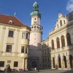 Emlékhelyek Napja Sopron 2020
