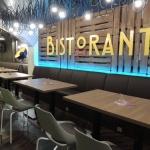 Bistorant - Bistro Restaurant Winebar
