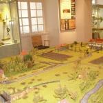 Wosinsky Mór Múzeum Megyeházi Kiállítóhelye Szekszárd