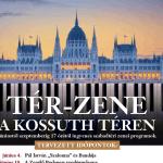 Országgyűlési Múzeum programok 2021 Budapest