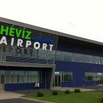 Hévíz-Balaton Airport