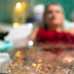 Balatoni wellness ajándékutalvány lepje meg szeretteit, barátait tihanyi wellness üdüléssel