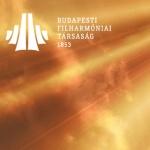 Budapesti Filharmóniai Társaság Zenekara koncertek 2020. Online jegyvásárlás