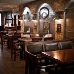 Jack Pub Debrecen