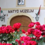 Matyó Múzeum Mezőkövesd