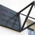 Kőbányai Helytörténeti Gyűjtemény Budapest