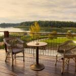 Hétköznapi wellness pihenés korlátlan SPA használattal a Tisza Balneum Hotelben