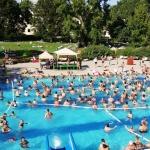 Gyulai Várfürdő és AquaPalota programok a nyári szezonban 2021-ben