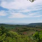 Zánka-Nivegy-völgyi Borút Egyesület