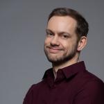Beliczai Balázs Dumaszínház előadások 2020. Online jegyvásárlás