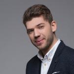 Badár Tamás bűvész előadások 2020. Online jegyvásárlás