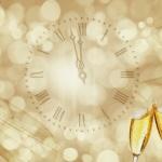 Szilveszteri wellness pihenés ünnepi vacsorával és programokkal a ceglédi Aquarell Hotelben
