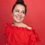 Születésnapi koncert Szekeres Adriennel a 15 éves Caramell Premium Resortban Bükfürdőn