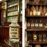 Semmelweis Orvostörténeti Múzeum, Könyvtár és Levéltár