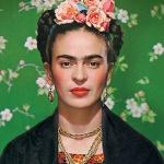 Frida Kahlo előadások 2021. Online jegyvásárlás