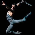 Bolsoj Balett vetítések az Uránia Filmszínházban 2021. Online jegyvásárlás