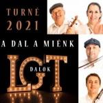 Kaposvári koncertek 2021 / 2022. Online jegyvásárlás