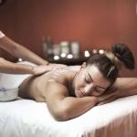 Szingli nyaralás wellness szállodánkban, fedezze fel Pécset a kultúra egyik fővárosát!