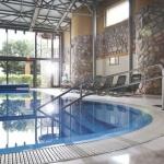 Wellness party hotel zártkörű programra, születésnap, legény- és leánybúcsú, csapatépítő tréning