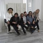 Neoton Família koncertek 2020. Online jegyvásárlás