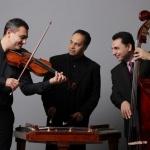 Jazz koncertek Budapest 2021. Online jegyvásárlás