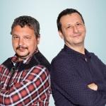 Vaskakas Bábszínház előadások 2020. Online jegyvásárlás