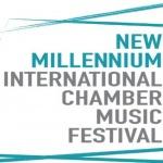 Nemzetközi Kamarazenei Fesztivál 2021. Online jegyvásárlás