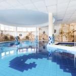Akciós üdülés Zalakaroson, wellness nyaralás az Aphrodite - Venus Hotelben
