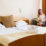 Húsvéti pihenés zalakarosi wellness szállodánkban családi programokkal és szezonális ételekkel