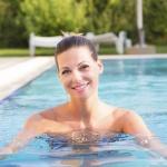 Kismama hétvége Zalakaroson az Aphrodite Wellness Hotelben