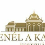 Gödöllői Királyi Kastély komolyzenei koncert 2021. A Duna Szimfonikus Zenekar nyárzáró koncertje
