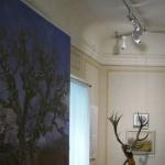Gödöllői Királyi Kastély kiállítás 2021. Királyi és főúri vadászatok