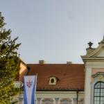 Gödöllői Királyi Kastély programok 2021