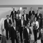 Gödöllői Királyi Kastély komolyzenei koncertek 2021