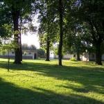Fürdőkerti Ifjúsági és Szabadidőközpont Hajdúböszörmény