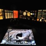 Kemenes Vulkán Park programok 2020 Celldömölk