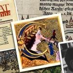 Tanítson, tanulj velünk online! Országos Széchényi Könyvtár ajánlója