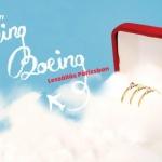 Boeing, Boeing - Légies vígjáték Marc Camoletti tollából, a Vörösmarty Színház művészeitől