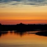 Őszi süllőzés, őszi horgászat a Tisza-tónál, szállással a Balneum Hotelben