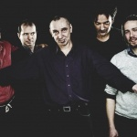 Európa Kiadó koncertek 2021. Online jegyvásárlás