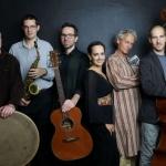 Budapest Music Center programok 2020 / 2021. Online jegyvásárlás